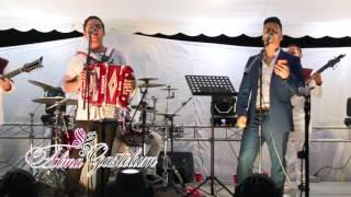 Remmy Valenzuela  ft Regulo Caro - Escuela de Rancho