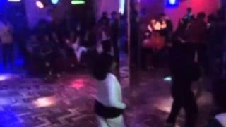 DJ Shaggy - Melina Mix 2013