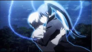 Spiritpact Amv, On Your Side [You Keika x Tanmoku Ki]