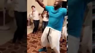 REGARDER!!! nouvelle danse nga bayi yaye