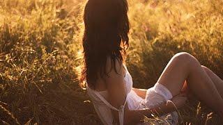 Belle Musique D'Amour Triste Au Piano - Sad Love Piano Music