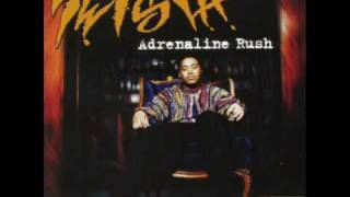 Twista - Adrenaline Rush Ft. Yung Buk of PsychoDrama