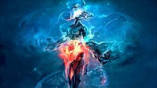 Daniel Beijbom - Teary Eyed (Epic Cinematic Ethereal Drama)
