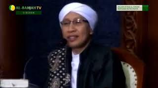 Hukum Sholat Jamaah di Masjid Menurut 4 Madzhab - Buya Yahya Menjawab