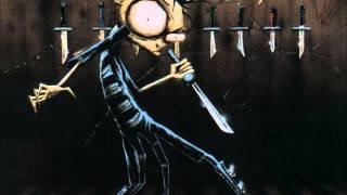 Katharsys - Psychosis VIP