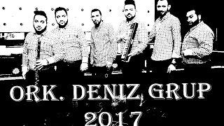 """NEW ork.Deniz grup2017 -  Kucheka """"ZDR"""" (Official video) (UHD 4K)"""