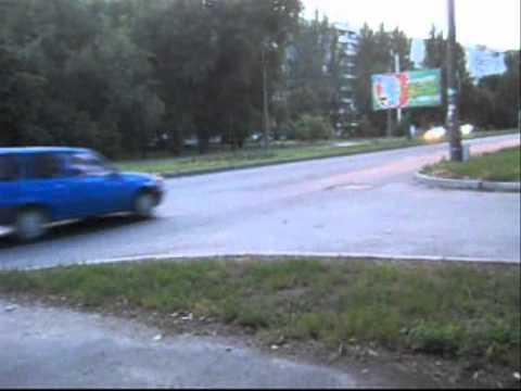 28.06.2011 Zaporizhzhya.Ukraine.wmv
