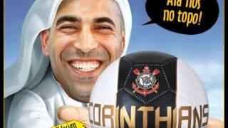 MC´S Dê BOLADÃO E TATY TERREMOTO É O SHEIK DO TIMÃO- DJ GULHÃO
