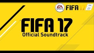 Zedd - Adrenaline (ft. Grey) [Official Fifa 17 Soundtrack]