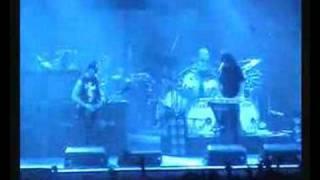 SOAD - Live in Milano - Revenga
