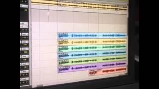 Don Omar feat. Wisin & Yandel - En Lo Oscuro [Preview 2]
