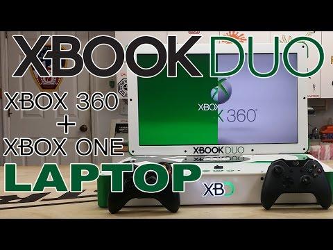 XBOX ONE S SAMMA SPEL SOM XBOX ONE