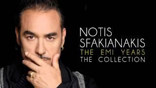 Άστρα μη με μαλώνετε (live) - Νότης Σφακιανάκης