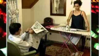 Emanuel - Pimba Pimba (Vídeo Oficial) (1995)