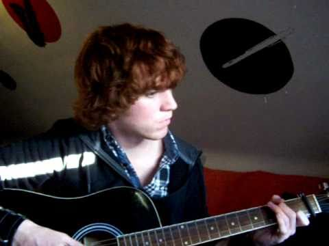 id-rather-be-with-you-joshua-raden-cover-sebastiaanlog