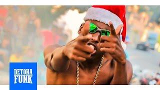 MC Neguin da BRC - Bololo no Natal (Vídeo Clipe Oficial)