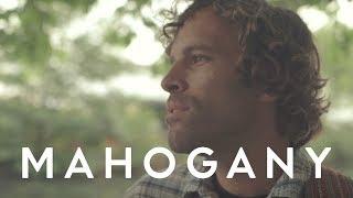 Jack Johnson - I Got You | Mahogany Session