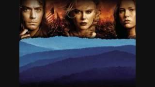 Cold Mountain- Like a Songbird That Has Fallen