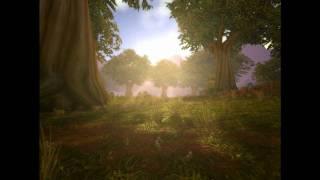 Elwynn Forest-Music