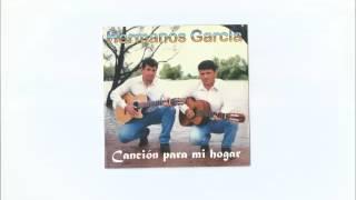 Los hermanos García - Puerto Sanchez