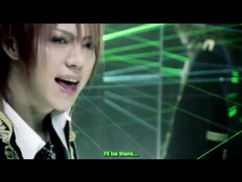 alice-nine-tsubasa-hd-mc-kin