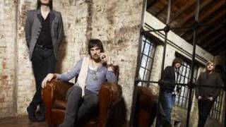 Kasabian Underdog Lyrics