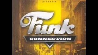 DJ MOUSS Funk connection
