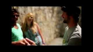 Maria Gadu - Shimbalaie (B Movement Summer Mix)