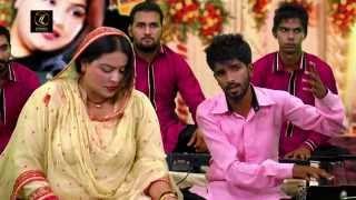 Nachhna Painda | Parveen Noor Kadri | Punjabi Qawwali 2015