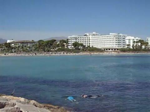 Испания, Майорка, супер отдых!