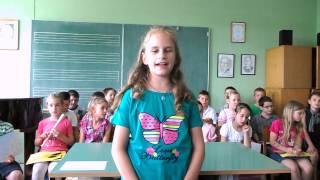 Szabó T.Anna:Famese(Szaval Anna,Zenta város,2.b)