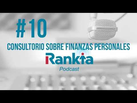 Décima edición del consultorio de finanzas personales de Rankia. En esta edición especial del mes de octubre queremos dar un vistazo a cómo invertir y desmitificar la renta fija.
