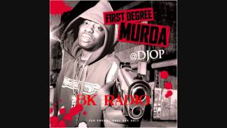 Uncle Murda   Anybody Can Get It