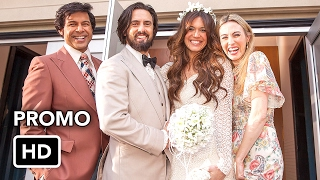 """This Is Us 1x14 Promo #2 """"I Call Marriage"""" (HD)"""