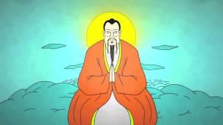 Mr Traumatik - Psychedelic Ascension