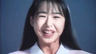 Chojin Sentai Jetman Opening