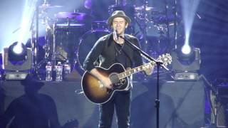 151008 Lifehouse Live in Manila - You and Me