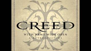 Creed - More Than This (Demo) - from With Arms Wide Open: A Retrospective