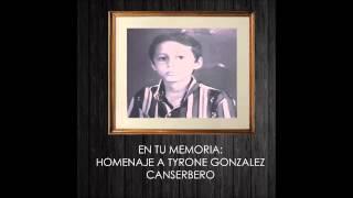 En Tu Memoria - Tema dedicado a Canserbero (Zayeker Ft Nadir)