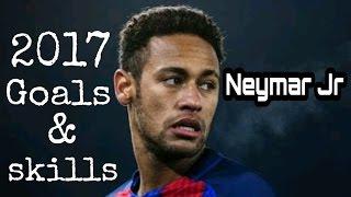 Neymar Jr ⚽ Mc Phe Cachorrera - Parara papa ( kondzilla)