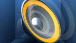 Fergie ft. Ludacris - Glamorous (instrumental)