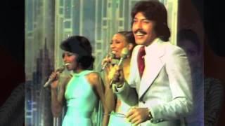 Knock Three Times - Tony Orlando & Dawn (Cover)
