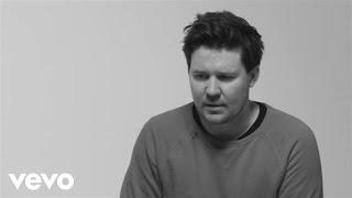Jarryd James - Jarryd And Raury In Conversation (Part 3) ft. Raury