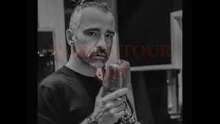 EROS RAMAZZOTTI DATE WORLD TOUR 2015 ♡♫♪♡