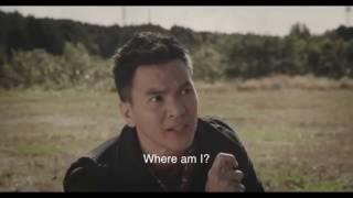 Bima X Movie  New Trailer width=