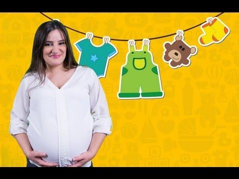 كيفية علاج غثيان الحمل | مع ريف