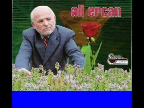Ali Ercan ilahi ilahiler dinle  ilahileri www.ilah.net