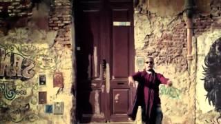 B.o.B - So Good Official Video HD