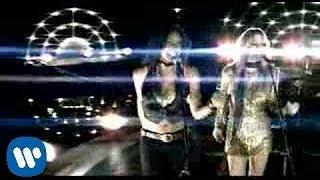 Kid Rock - All Summer Long [OFFICIAL MUSIC VIDEO]