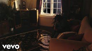 Trippie Redd - Who Needs Love (Visualizer)